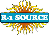 R-1 Source, Inc. dba World Equipment Source